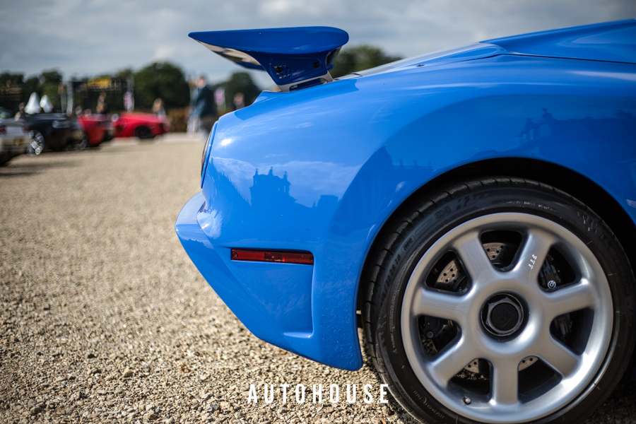 Salon Prive 2015 by Tom Horna (239 of 372)