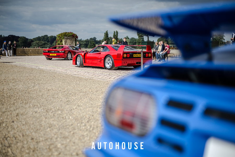 Salon Prive 2015 by Tom Horna (241 of 372)