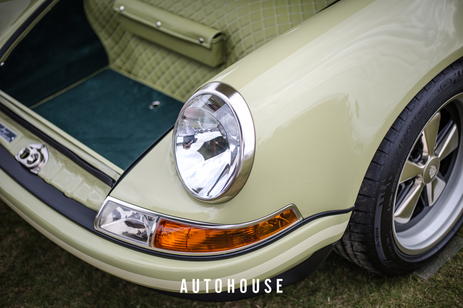 Salon Prive 2015 by Tom Horna (249 of 372)