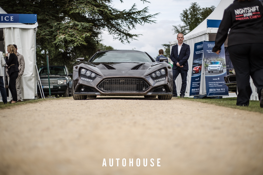 Salon Prive 2015 by Tom Horna (256 of 372)