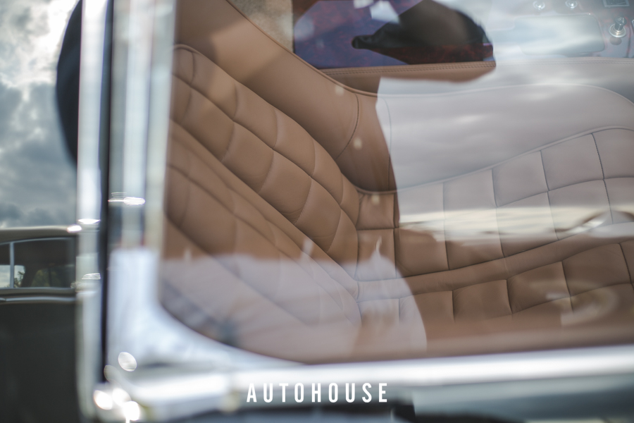 Salon Prive 2015 by Tom Horna (268 of 372)