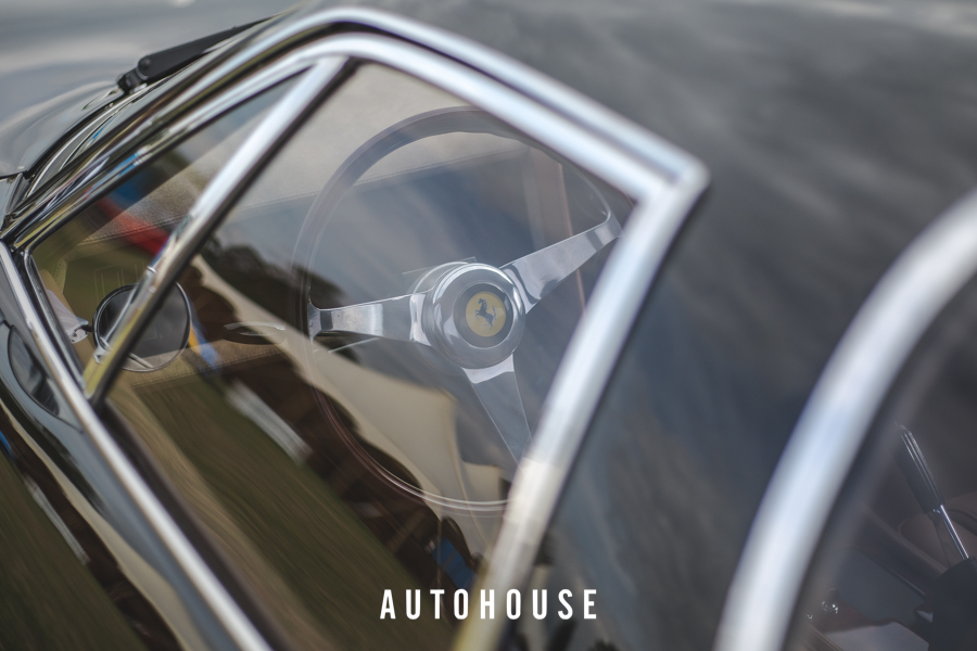 Salon Prive 2015 by Tom Horna (273 of 372)