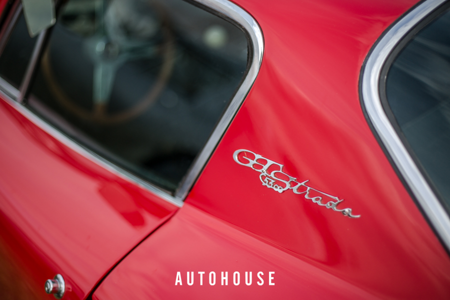 Salon Prive 2015 by Tom Horna (280 of 372)