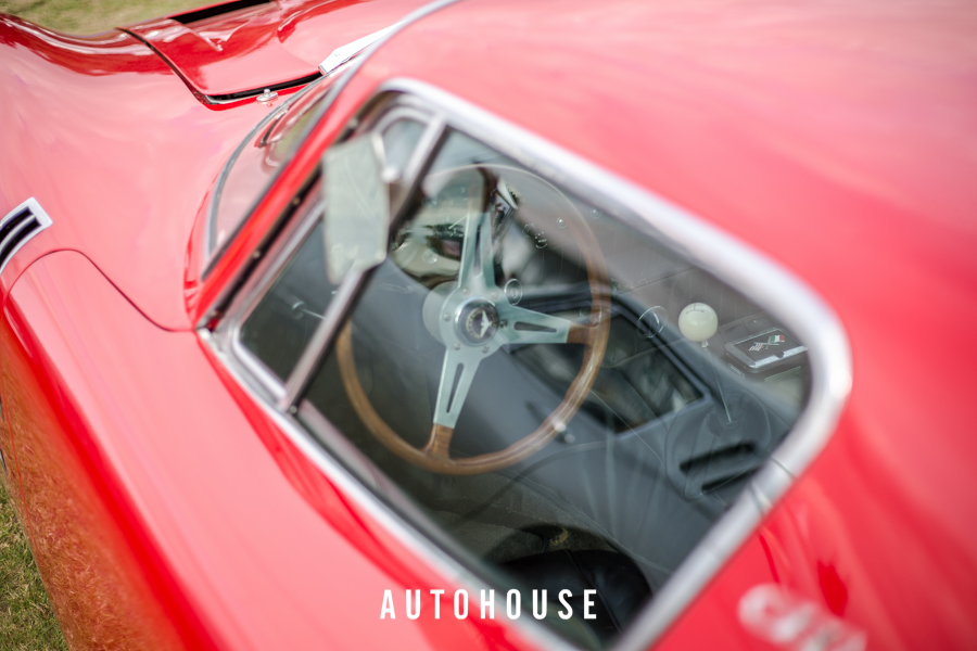 Salon Prive 2015 by Tom Horna (281 of 372)