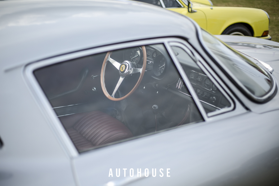Salon Prive 2015 by Tom Horna (294 of 372)
