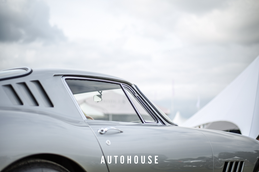 Salon Prive 2015 by Tom Horna (295 of 372)