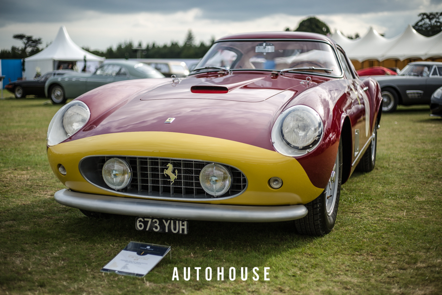 Salon Prive 2015 by Tom Horna (297 of 372)