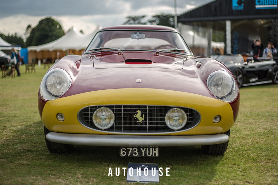 Salon Prive 2015 by Tom Horna (298 of 372)