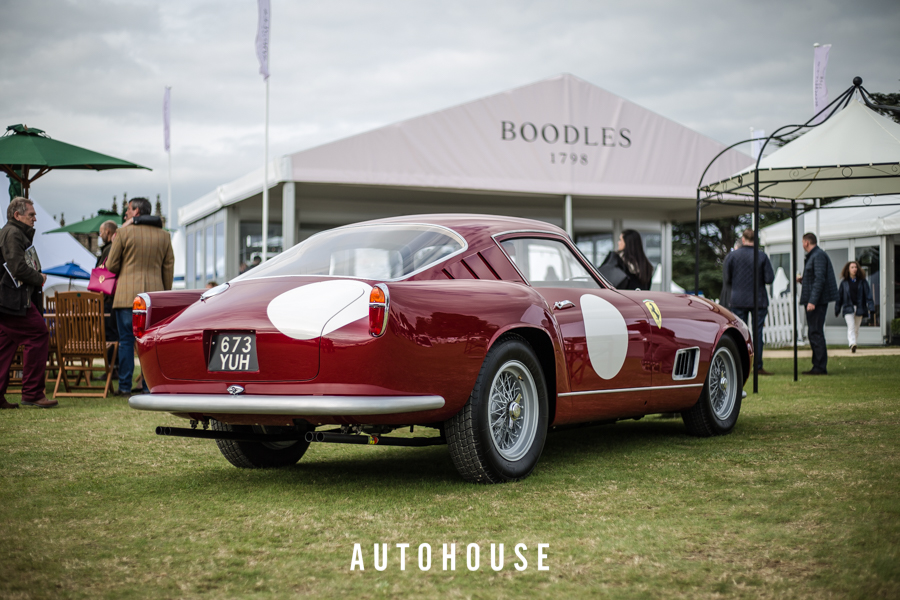 Salon Prive 2015 by Tom Horna (299 of 372)