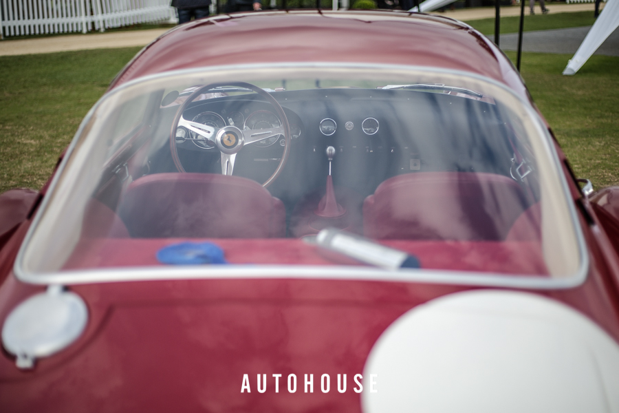 Salon Prive 2015 by Tom Horna (306 of 372)