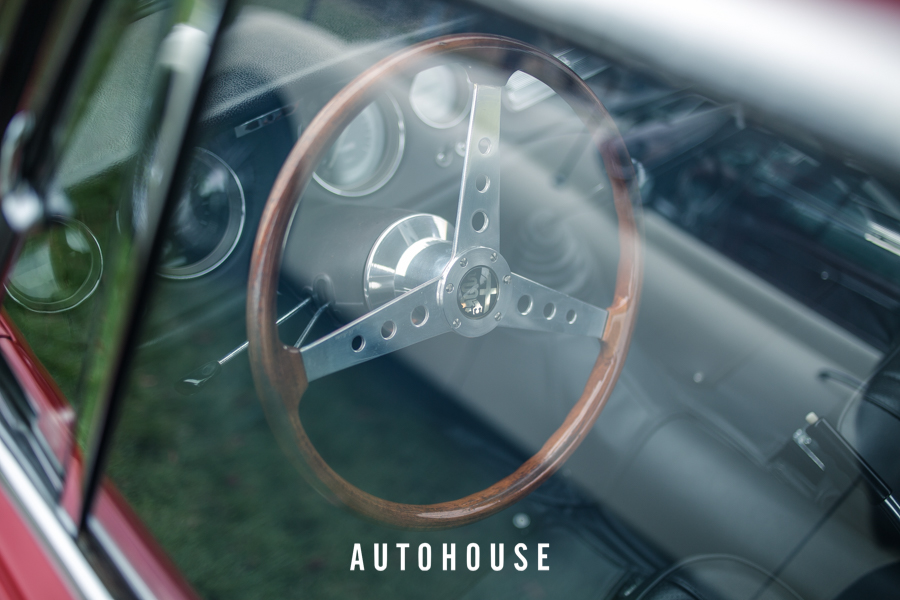 Salon Prive 2015 by Tom Horna (31 of 372)