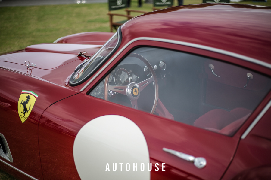 Salon Prive 2015 by Tom Horna (312 of 372)