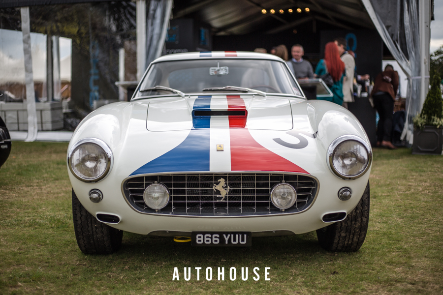 Salon Prive 2015 by Tom Horna (325 of 372)