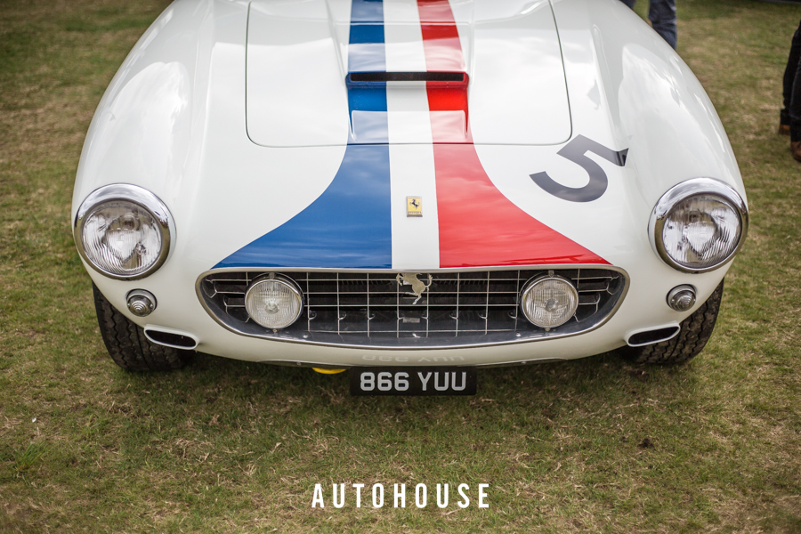Salon Prive 2015 by Tom Horna (330 of 372)