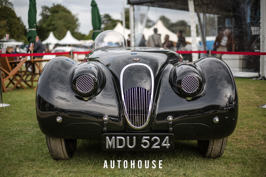 Salon Prive 2015 by Tom Horna (344 of 372)