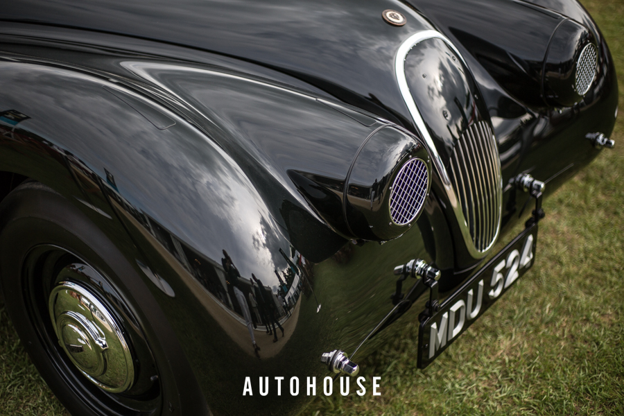Salon Prive 2015 by Tom Horna (345 of 372)