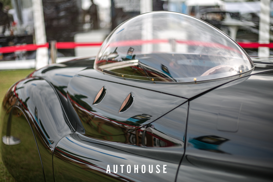 Salon Prive 2015 by Tom Horna (347 of 372)