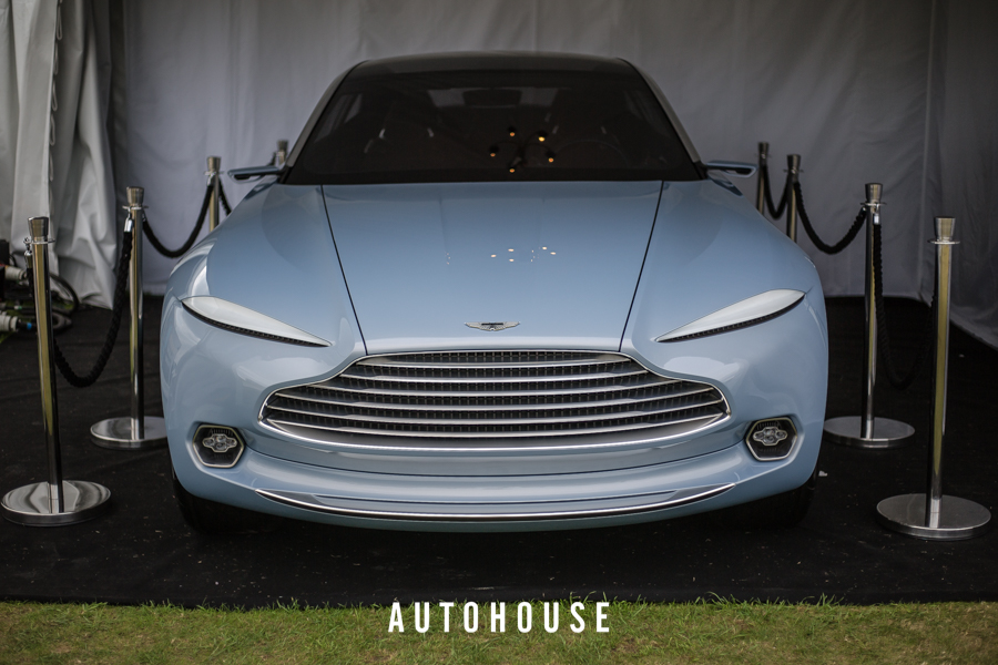 Salon Prive 2015 by Tom Horna (348 of 372)