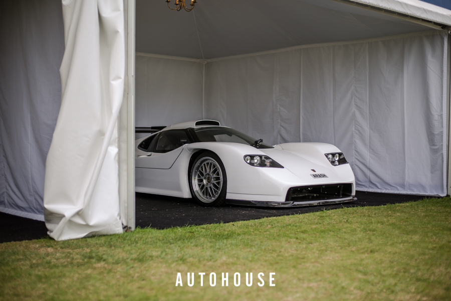 Salon Prive 2015 by Tom Horna (349 of 372)