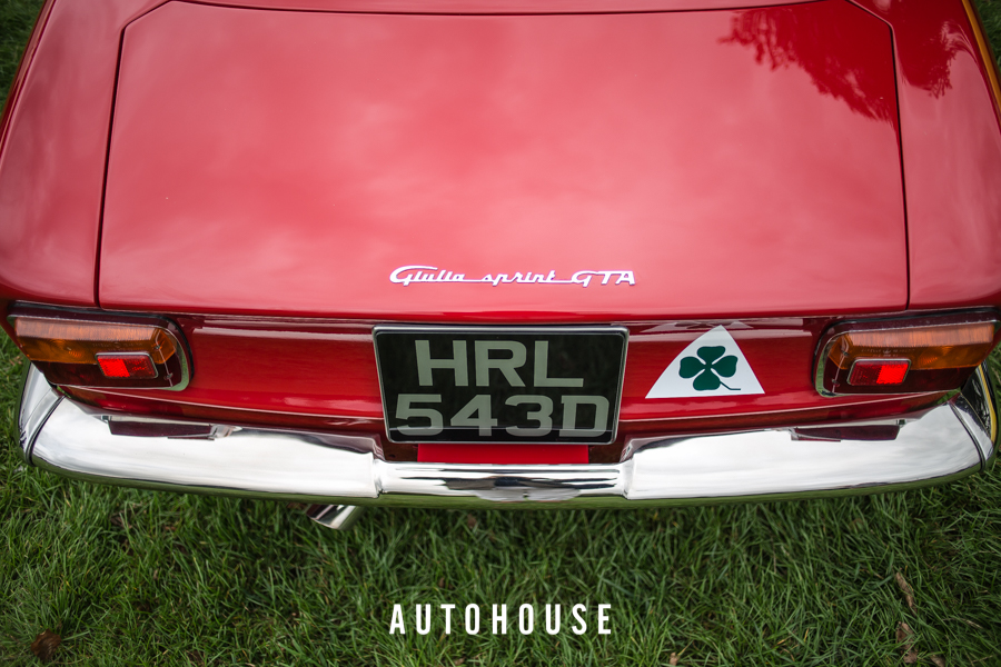 Salon Prive 2015 by Tom Horna (35 of 372)