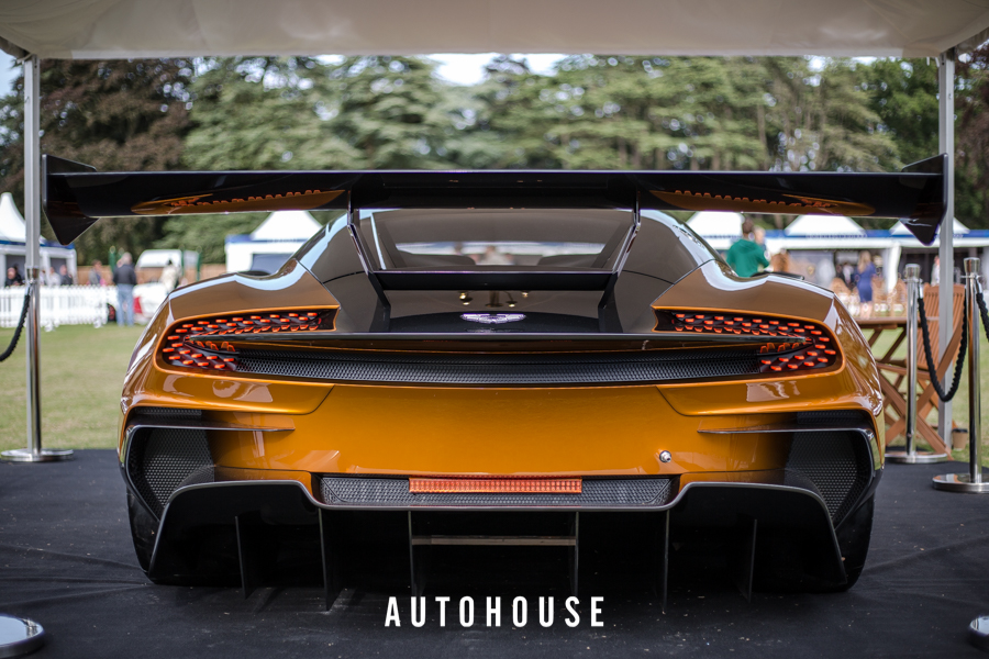 Salon Prive 2015 by Tom Horna (354 of 372)