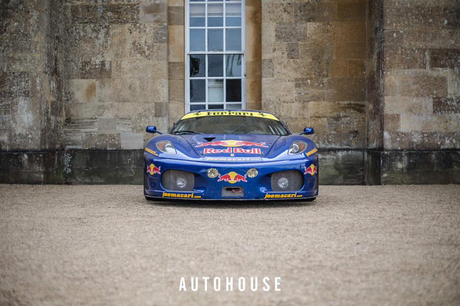 Salon Prive 2015 by Tom Horna (362 of 372)