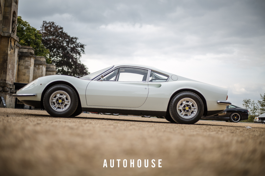 Salon Prive 2015 by Tom Horna (365 of 372)