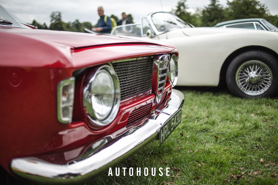 Salon Prive 2015 by Tom Horna (38 of 372)