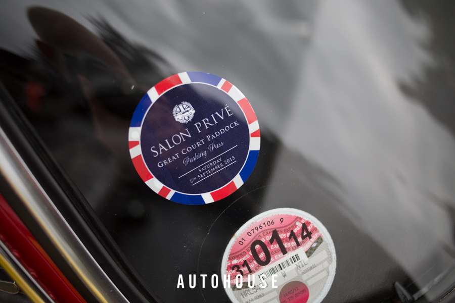 Salon Prive 2015 by Tom Horna (40 of 372)