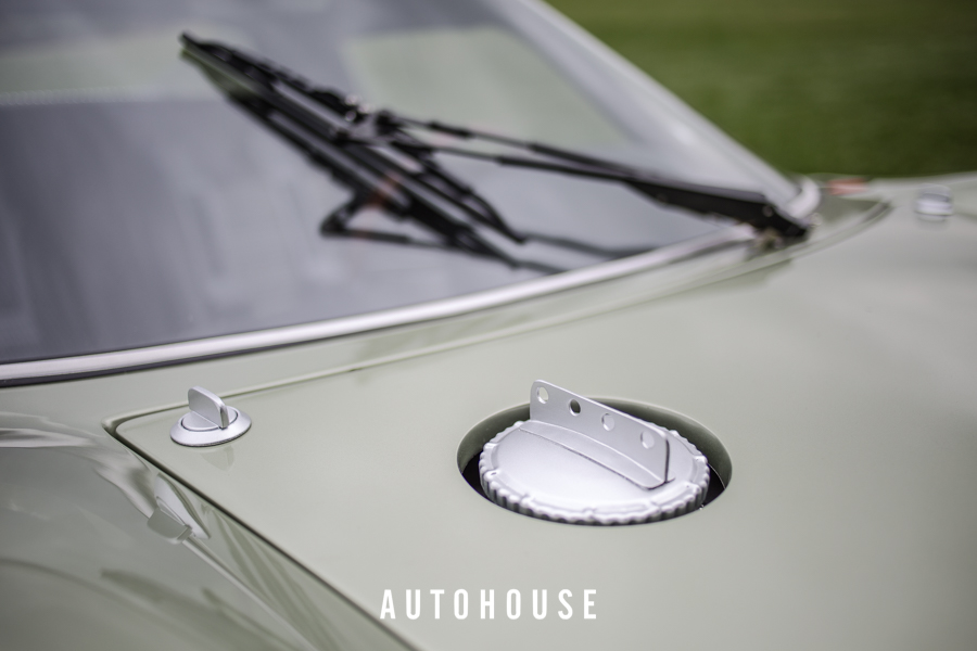Salon Prive 2015 by Tom Horna (44 of 372)