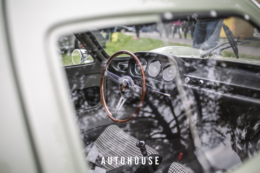 Salon Prive 2015 by Tom Horna (46 of 372)