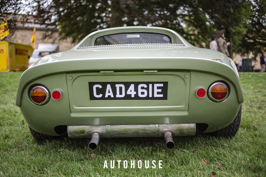 Salon Prive 2015 by Tom Horna (49 of 372)