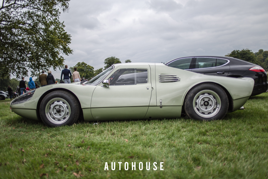 Salon Prive 2015 by Tom Horna (50 of 372)