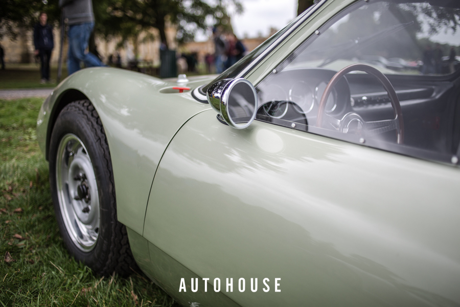 Salon Prive 2015 by Tom Horna (51 of 372)