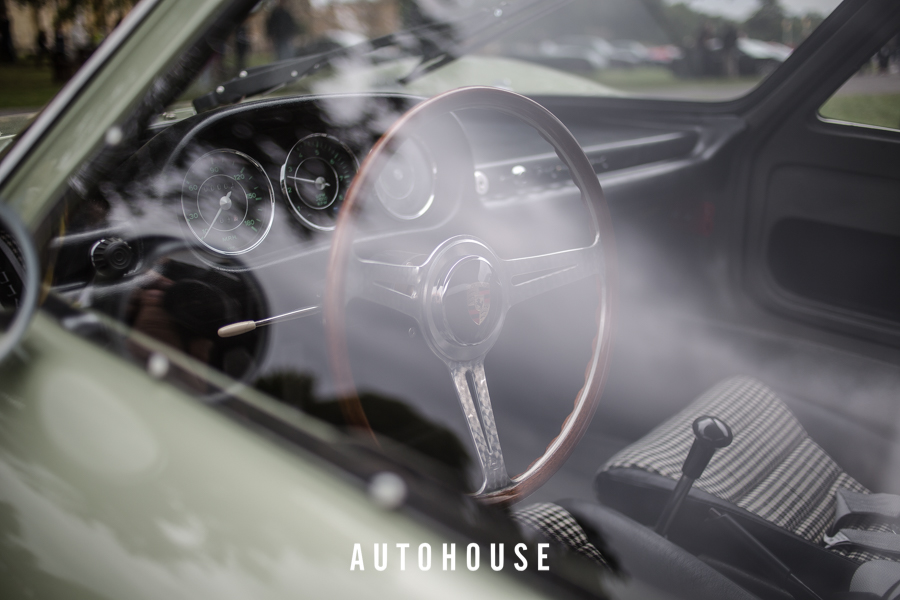 Salon Prive 2015 by Tom Horna (52 of 372)