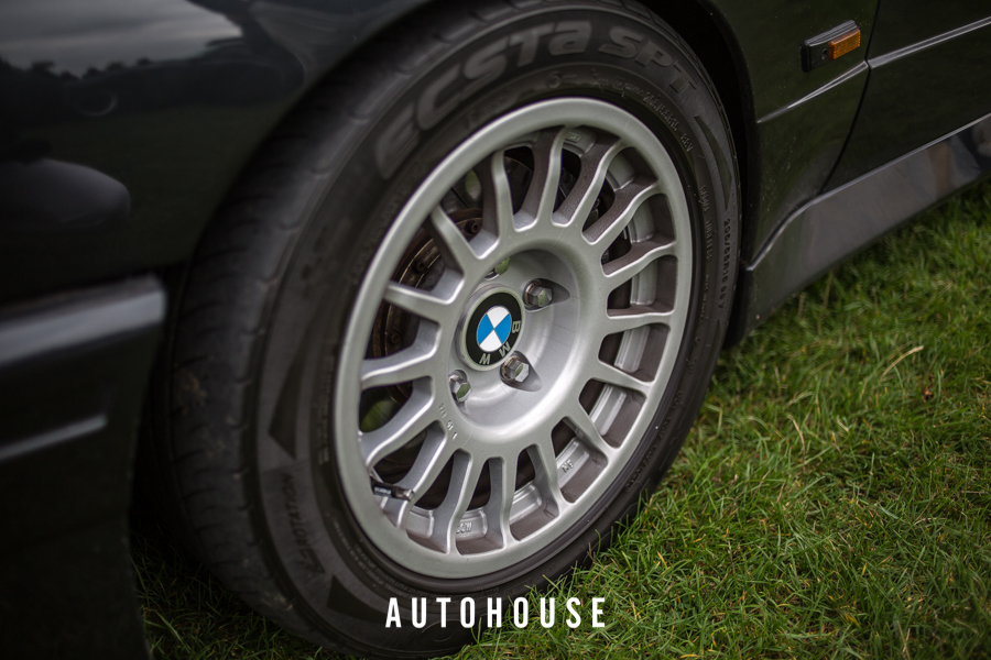 Salon Prive 2015 by Tom Horna (62 of 372)