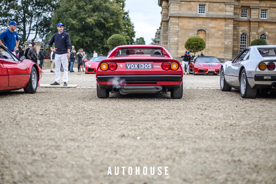 Salon Prive 2015 by Tom Horna (74 of 372)