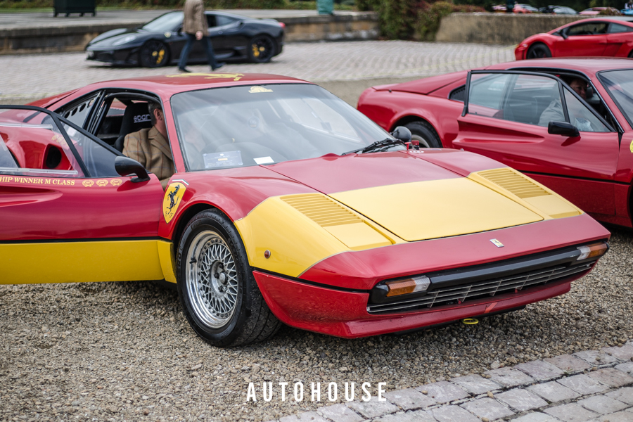Salon Prive 2015 by Tom Horna (80 of 372)
