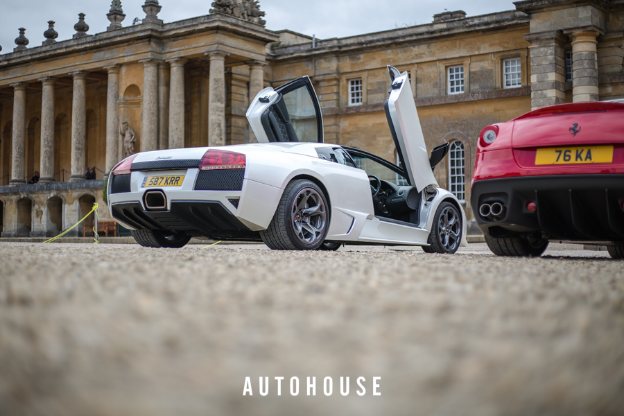 Salon Prive 2015 by Tom Horna (90 of 372)
