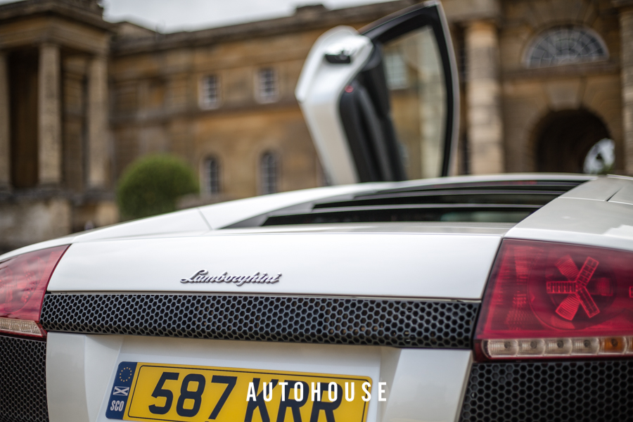 Salon Prive 2015 by Tom Horna (93 of 372)