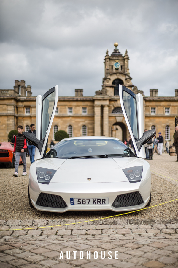 Salon Prive 2015 by Tom Horna (97 of 372)