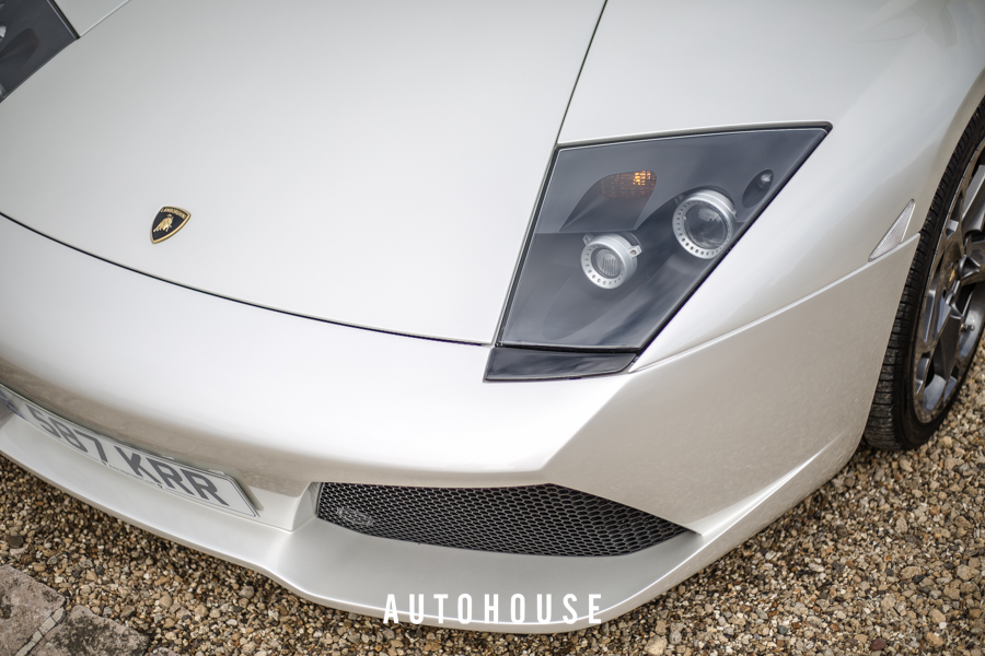 Salon Prive 2015 by Tom Horna (98 of 372)
