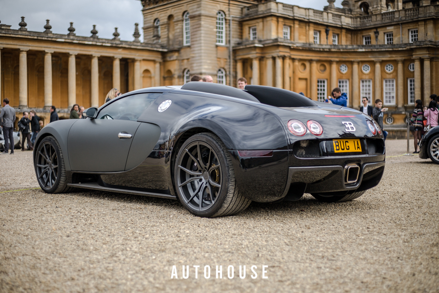 Salon Prive 2015 by Tom Horna (99 of 372)