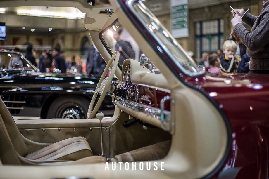 Classic and Sports Car Show 2015 (5 of 137)