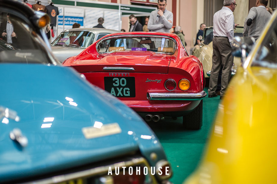Classic and Sports Car Show 2015 (89 of 137)