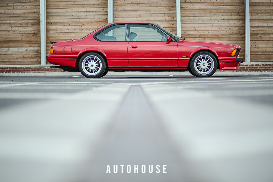 BMW 635 CSi (10 of 15)