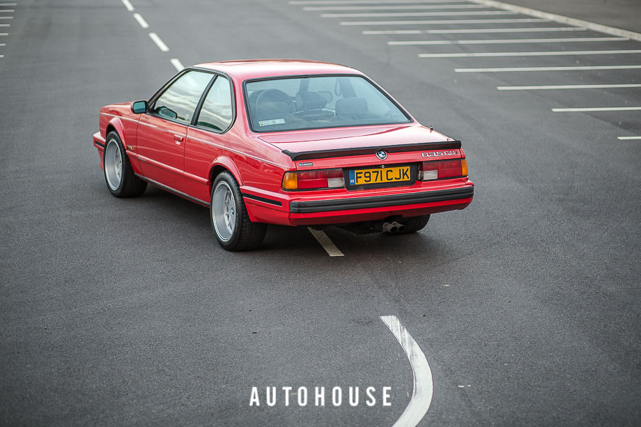 BMW 635 CSi (6 of 15)