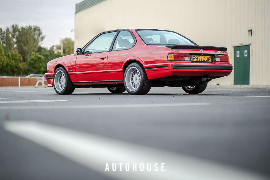 BMW 635 CSi (7 of 15)