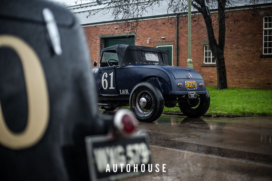 SUNDAY SCRAMBLE at BICESTER HERITAGE (13 of 38)