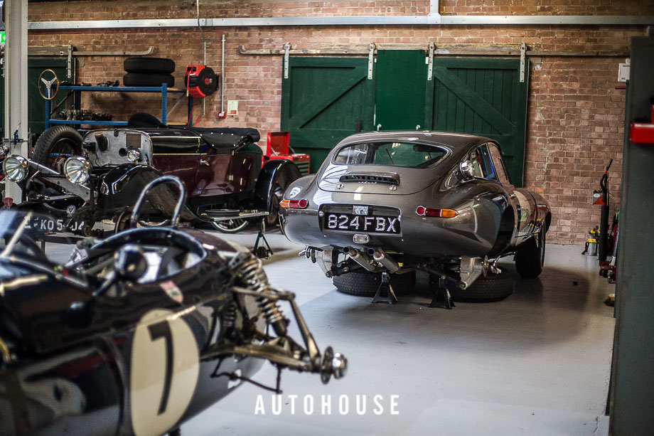 SUNDAY SCRAMBLE at BICESTER HERITAGE (23 of 38)